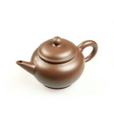 """Чайник из исинской глины """"Мей Хуа"""" 200 мл.арт.501"""