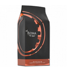 EL ROMA VIA APPIA 1 кг