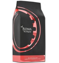 EL ROMA VIA POMPEIA 1 кг