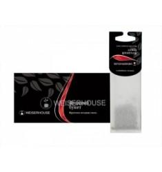 """Пакетированный чай """"WEISERHOUSE"""" для чайника Ягодный букет (15 пак)"""