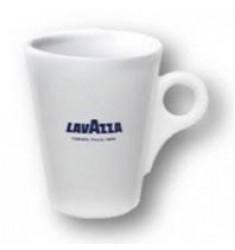 Кружка кофейная Lavazza