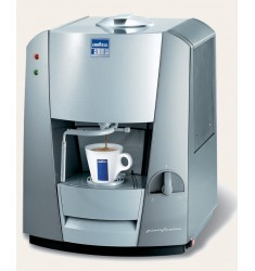 Кофемашина Lavazza BLUE LB-1000