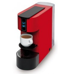 Кофемашина LAVAZZA ESPRESSO POINT CANDI  (electronic version)