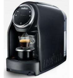 Кофемашина Lavazza FIRMA Compact
