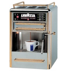 Кофемашина Lavazza Espresso Point Matinee