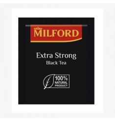 "MILFORD ""Особо крепкий """