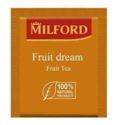 MILFORD Фруктовая мечта