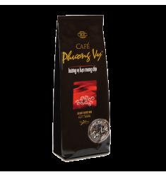 "Кофе в зернах PHUONG Vy - Арабика ""Катимо"", 500 г (Arabica Catimo)"