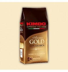 Kimbo Aroma Gold 1000g