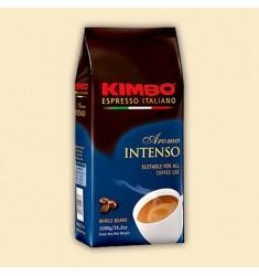 Kimbo Aroma Intenso 1000g