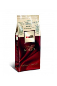 Molinari Qualita Rosso 1000g
