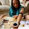 Бразильские наркобароны перешли на производство кофе