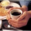 Ещё одна притча о кофе